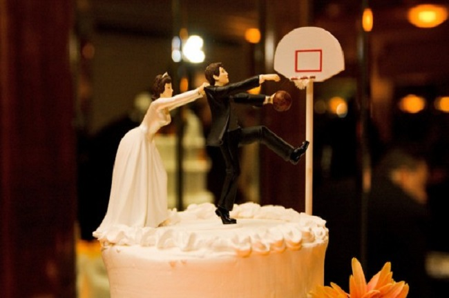 nba-marriage