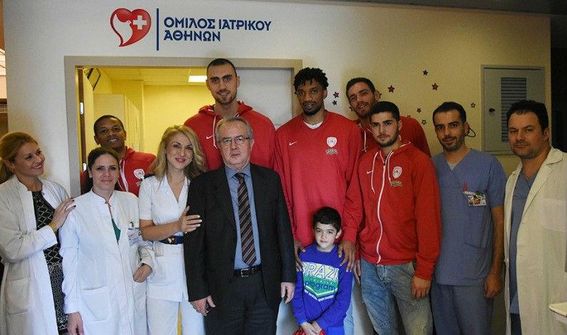 olympiakos-omilos-iatrikou-athinwn