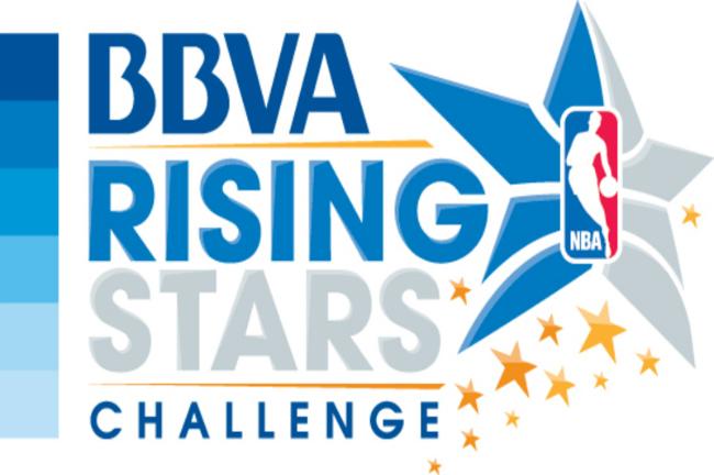 rising star nba