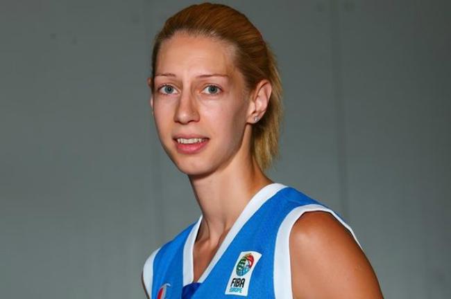 Tag: Κατερίνα Σωτηρίου   ebasket.gr